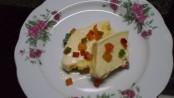 Truti-Fruiti-Ice-Cream