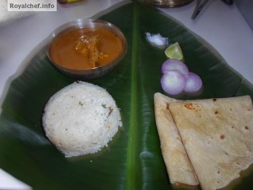 Recipe for Black Peppercorns (Kali Mirch) Chicken 1