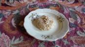 Recipe for delicious Sevai Halwa 1