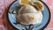 Purana che Dind  (पूरणा चे दिंड/करंजी) 1
