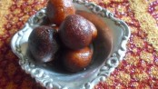 Prepare Kala Jamun at Home 1