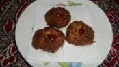 Crispy Rajma Kabab 1