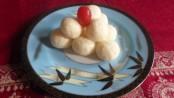 Recipe to make Rasgulla at home 1