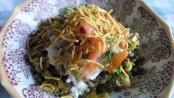 Maharashtrian Style Misal Recipe 2