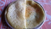 Maharashtrian dish Amboli