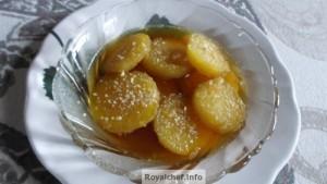 Ratalayachya Pakatlya Chaktya