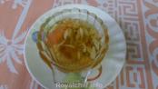 Sudharas a Marathi health drink