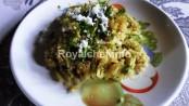 Ratalyacha Kis for Fasting