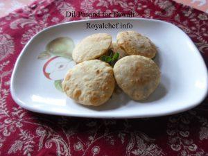 Assamese Dil Pasand