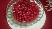 Kashmiri Pomegranate Seeds