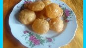 Delicious Pakatlya Purya