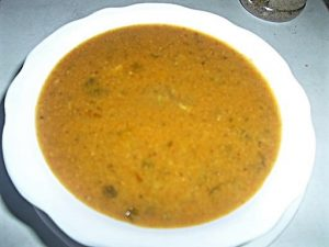Harbara Amti