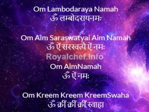 Mantras to Improve Learning Skills of Students 2