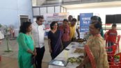 Doctors Cooking Competition in Hadapsar