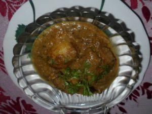 Paneer Mastani Recipe