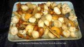 Shahi Upvasacha Makhana Dry Fruit Chivda