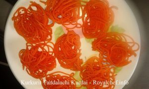 Tandalachi Kurdai