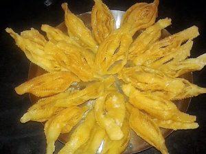 Goad Pakatli Champakali