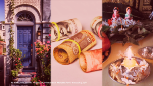 Totke for Lakshmi Prapti and Prosperity Part 1