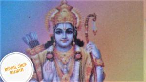 Mahamari Sathi Vishnu Mantra