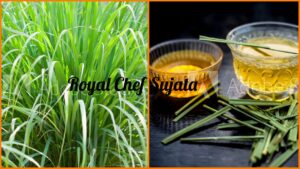 Amazing Health Benefits of Lemongrass And Lemon Grass Tea