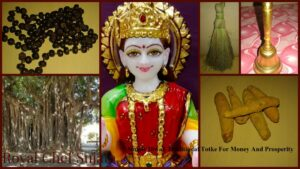 5 Simple Diwali Traditional Totke For Money And Prosperity